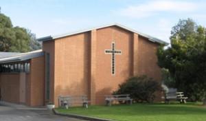 St Lukes fixed RESIZED