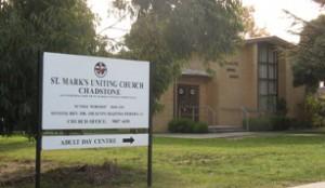 St Mark's Uniting RESIZED